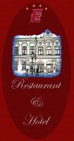 Excellent – hotel & restaurant****