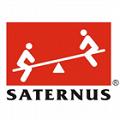 SATERNUS DĚTSKÁ HŘIŠTĚ, s.r.o.