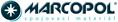 Marcopol CZ Trading, s.r.o.