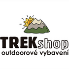 Trekshop.cz