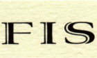 FIS, s.r.o.