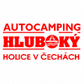 Autocamping Hluboký