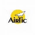 AirTic, s.r.o.