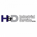 H & D Industrial Service s.r.o.