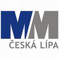 MM - Česká Lípa, s.r.o.