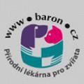 Baron Ústí nad Labem, s.r.o.
