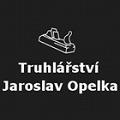 Jaroslav Opelka