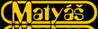 Matyáš – VESTAVĚNÉ SKŘÍNĚ