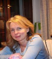 Psychoterapie a psychologické poradenství PhDr. Iveta Waidingerová