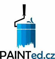 PAINTed.cz