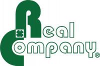 REAL COMPANY, spol. s r.o.