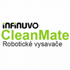 CleanMate.cz