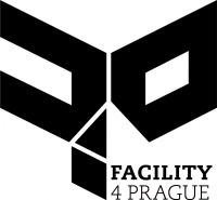 Facility For Prague