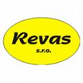 REVAS s.r.o.