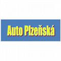 Auto Plzeňská - Jiří Nejedlý