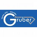 Klíče Gruber, s.r.o.