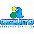 AZZURRO TOUR OPERATOR s.r.o.