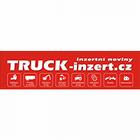 Truck-inzert.cz