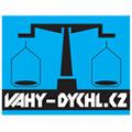 VÁHY - DYCHL