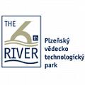 Plzeňský vědecko technologický park