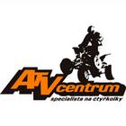 ATV centrum s.r.o.