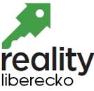 Reality Liberecko