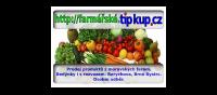 Farmarske.tipkup.cz