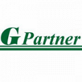 G Partner, s.r.o.