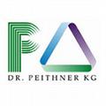 Dr. Peithner Prag s. r. o.