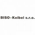 Biso - Keibel, s.r.o.