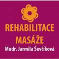MUDr. Jarmila Ševčíková