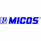 MICOS spol. s r.o.