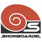 Snowboardel.cz