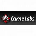 CARNE LABS – Grünwald s.r.o.