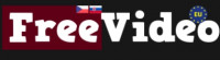 FreeVideo | Nejlepší porno zdarma ❤❤❤