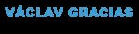Václav Gracias – Zastřešení kruhových bazénů