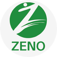Zeno Pellet Machine