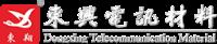 Hangzhou Dongxing Telecommunicaton Material Co.,Ltd