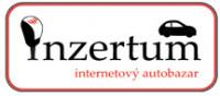 Inzertum – internetový autobazar