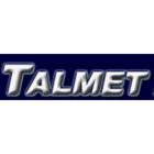 TALMET, s.r.o.