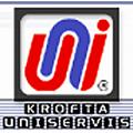 Krofta Uniservis, spol. s r.o.