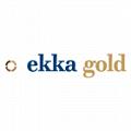 EKKA-Gold, s.r.o. - e-shop