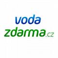 Voda-zdarma.cz