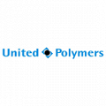 United Polymers, s.r.o.