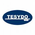 TESYDO s.r.o.