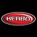 KERBO