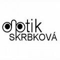OPTIK - SKRBKOVÁ