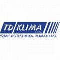 TD KLIMA - vzduchotechnika - klimatizace