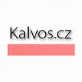 Kalvos.cz