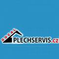 PLECHSERVIS.cz